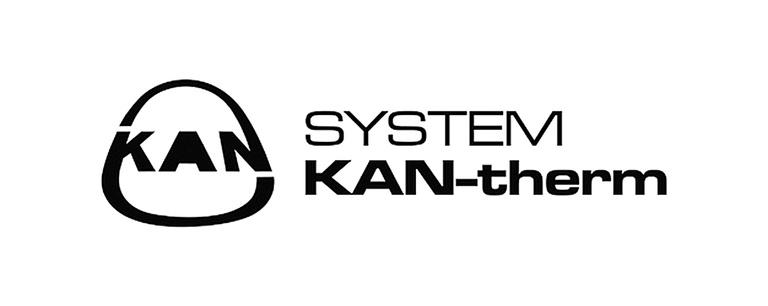 kan-term
